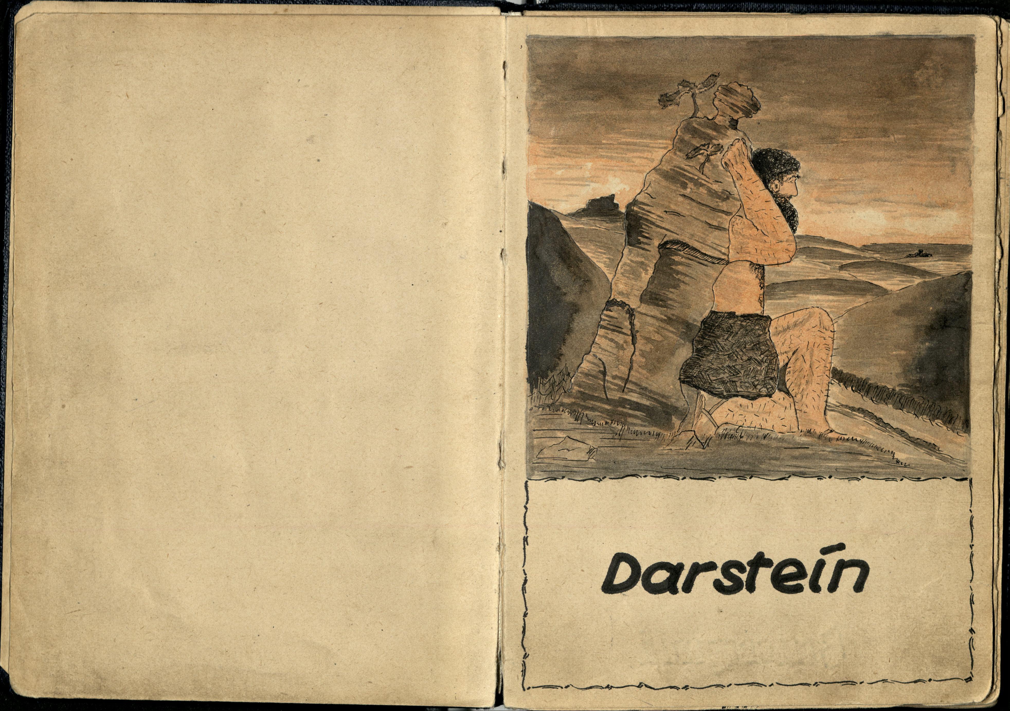 Dar03 1