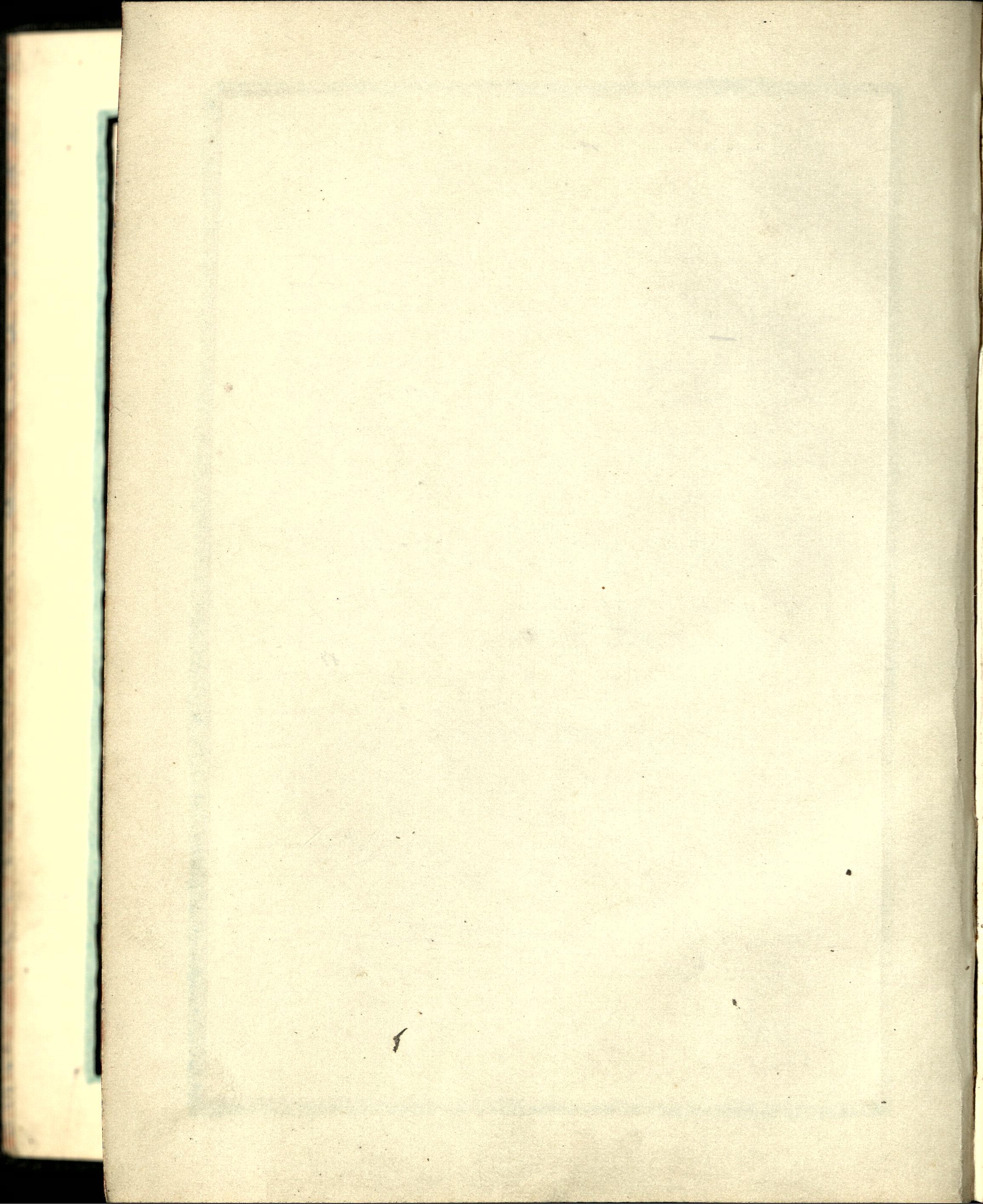 Fis02 2