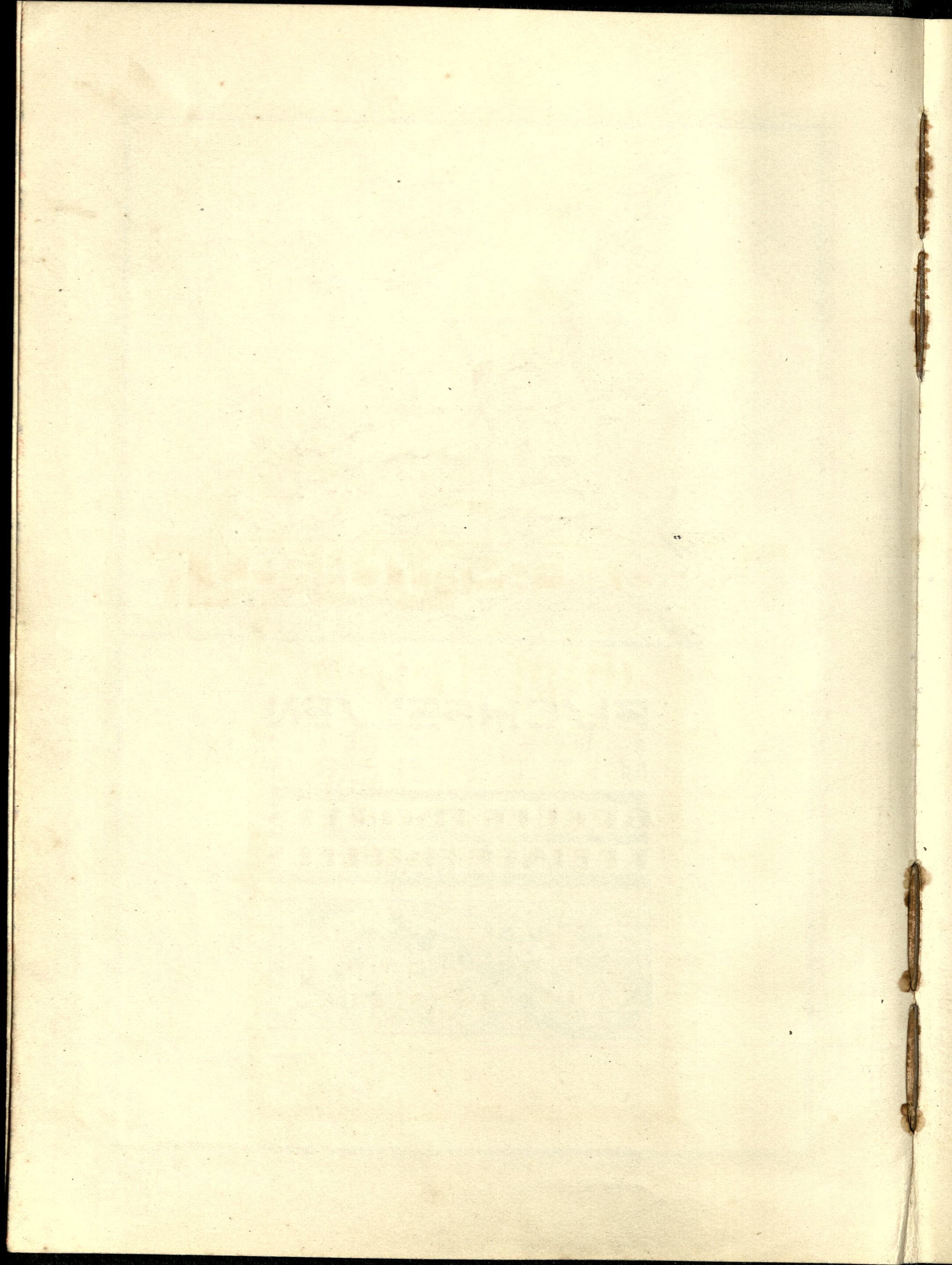 Fis02 8