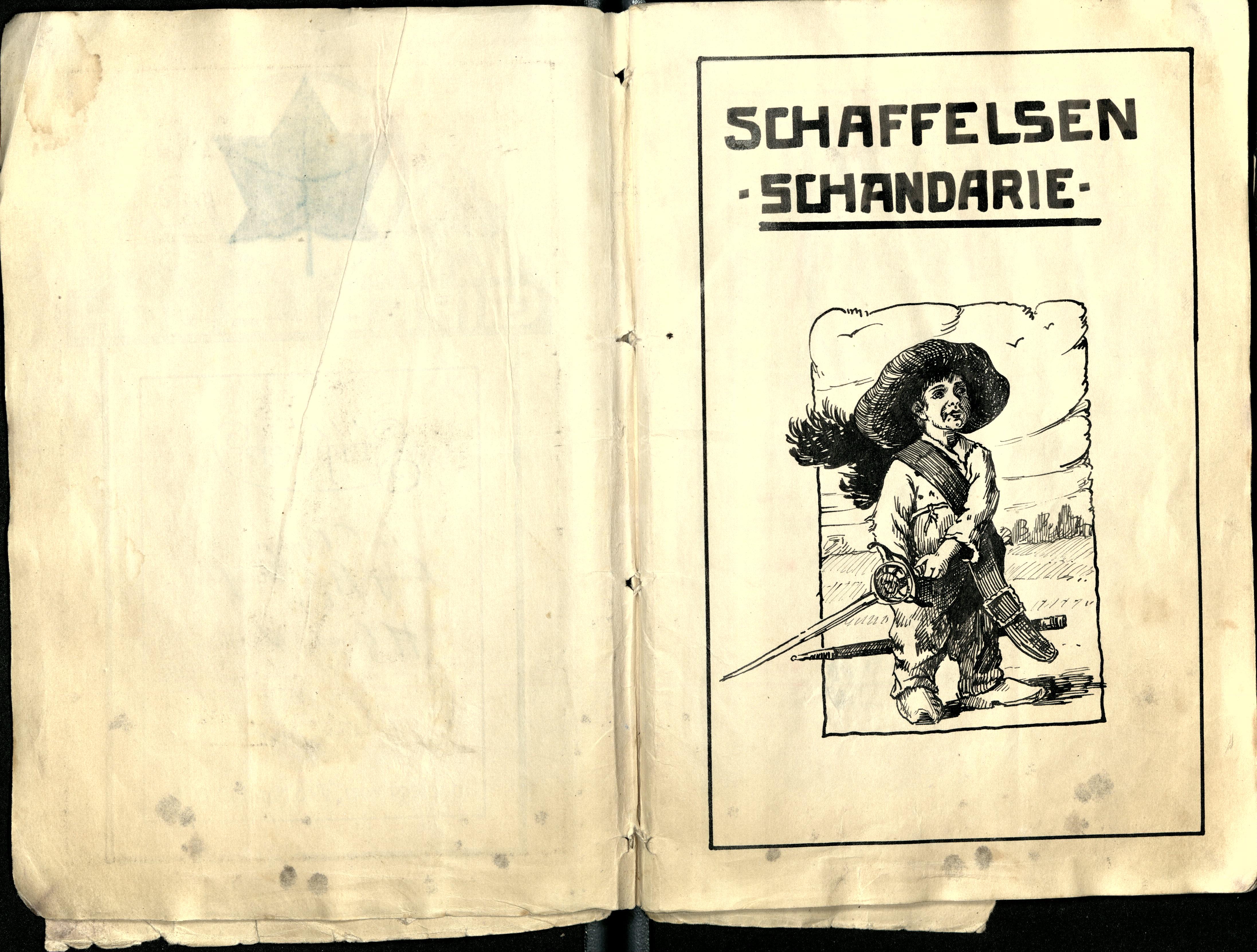 Scha01 3